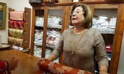 Siglo XVIII. Victoria Liceras Turismo de Valencia pone en marcha Fallas tour (119)
