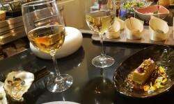 THE ONE nace el jueves 9 de marzo en Valencia como la primera y única Brasserie Gourmet (17)