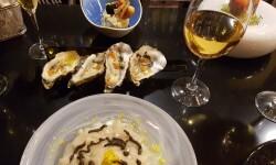 THE ONE nace el jueves 9 de marzo en Valencia como la primera y única Brasserie Gourmet (19)