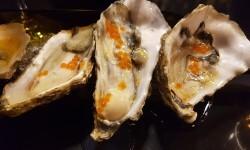 THE ONE nace el jueves 9 de marzo en Valencia como la primera y única Brasserie Gourmet (36)