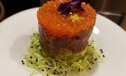 THE ONE nace el jueves 9 de marzo en Valencia como la primera y única Brasserie Gourmet (38)