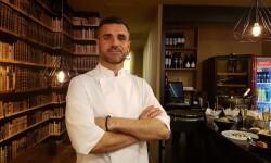 THE ONE nace el jueves 9 de marzo en Valencia como la primera y única Brasserie Gourmet (44)