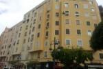 Tendencias del mercado inmobiliario en Valencia, por qué elegir un piso de bancos.