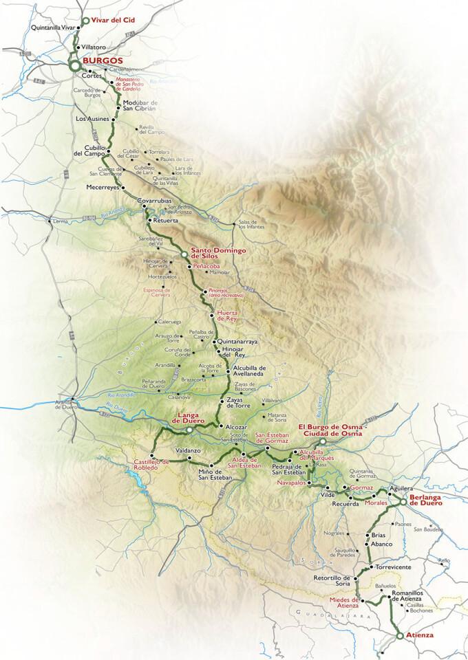 El Destierro_Mapa general_v1
