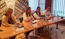 Turismo Valencia presenta la Edición XVI de Valencia #CuinaOberta con una clara apuesta por el producto local (11)
