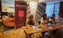 Turismo Valencia presenta la Edición XVI de Valencia #CuinaOberta con una clara apuesta por el producto local (4)