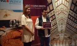 Turismo Valencia presenta la Edición XVI de Valencia #CuinaOberta con una clara apuesta por el producto local (51)
