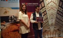 Turismo Valencia presenta la Edición XVI de Valencia #CuinaOberta con una clara apuesta por el producto local (53)