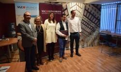 Turismo Valencia presenta la Edición XVI de Valencia #CuinaOberta con una clara apuesta por el producto local (64)