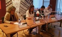 Turismo Valencia presenta la Edición XVI de Valencia #CuinaOberta con una clara apuesta por el producto local (7)