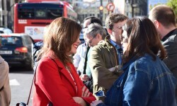 Turismo de Valencia pone en marcha Fallas tour (15)