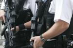 Un hombre es abatido en el aeropuerto parisino de Orly tras sustraerle el arma a un soldado.