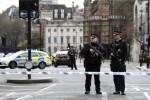 Una de las víctimas mortales del atentado en Londres era de origen español.