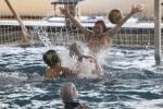V Torneo infantil Waterturia.