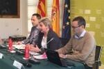 València Turisme invierte un millón de euros en proyectos turísticos locales con las nuevas ayudas 2017.