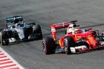 Vodafone España ofrecerá la próxima temporada de la Fórmula 1 y MotoGP.