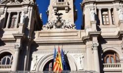 ayuntamiento valenciaTurismo de Valencia pone en marcha Fallas tour (13)