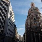 El jutge demana 1.438 milions de fiança per als exdirectius de Banco de Valencia