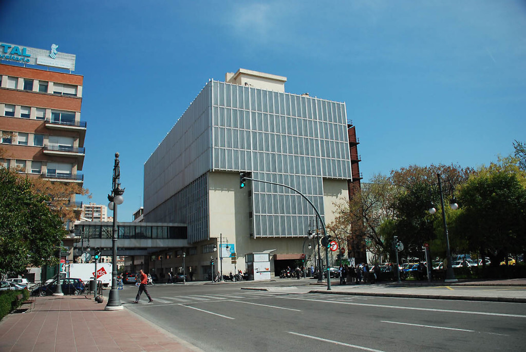 building-facades-3145-4942