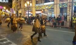 cabalgata del ninot 2017 fallas valencia (11)