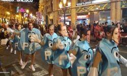 cabalgata del ninot 2017 fallas valencia (14)