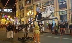 cabalgata del ninot 2017 fallas valencia (15)
