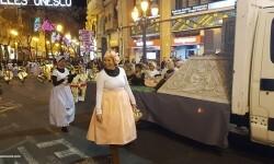 cabalgata del ninot 2017 fallas valencia (4)