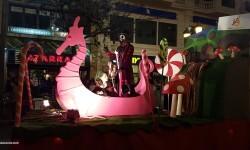 cabalgata del ninot 2017 fallas valencia (8)