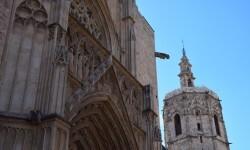 caetedral de valencia Turismo de Valencia pone en marcha Fallas tour (79)