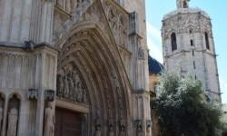 caetedral de valencia Turismo de Valencia pone en marcha Fallas tour (80)
