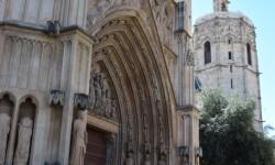 caetedral de valencia Turismo de Valencia pone en marcha Fallas tour (81)