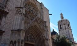 caetedral de valencia Turismo de Valencia pone en marcha Fallas tour (82)