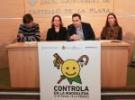 controla club (1)