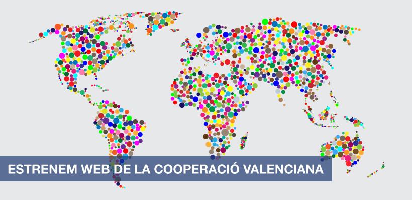 cooperacion-valenciana_trans_val