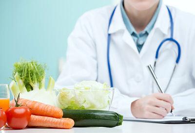 dietistas-nutricionistas-en-Valencia