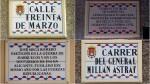 ejemplos-nombres-calles-franquistas-Alicante_EDIIMA20170112_0305_4 (1)