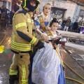 homenaje a los bomberos de Valencia en Fallas 20170319_224057 (13)