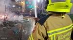 homenaje a los bomberos de Valencia en Fallas 20170319_224057 (27)