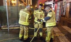 homenaje a los bomberos de Valencia en Fallas 20170319_224057 (48)