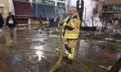 homenaje a los bomberos de Valencia en Fallas 20170319_224057 (54)