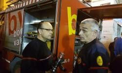 homenaje a los bomberos de Valencia en Fallas 20170319_224057 (6)