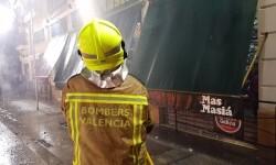 homenaje a los bomberos de Valencia en Fallas 20170319_224057 (8)
