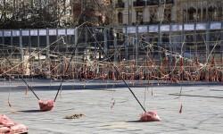 mascleta Turismo de Valencia pone en marcha Fallas tour (10)