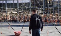 mascleta Turismo de Valencia pone en marcha Fallas tour (11)