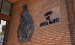 museo del gremio Turismo de Valencia pone en marcha Fallas tour (30)