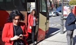 museo gremio artistas falleros Turismo de Valencia pone en marcha Fallas tour (23)