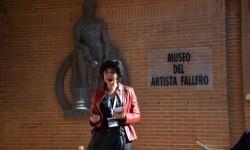 museo gremio artistas falleros Turismo de Valencia pone en marcha Fallas tour (30)