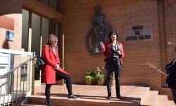 museo gremio artistas falleros Turismo de Valencia pone en marcha Fallas tour (31)