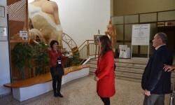 museo gremio artistas falleros Turismo de Valencia pone en marcha Fallas tour (32)