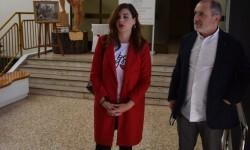 museo gremio artistas falleros Turismo de Valencia pone en marcha Fallas tour (33)